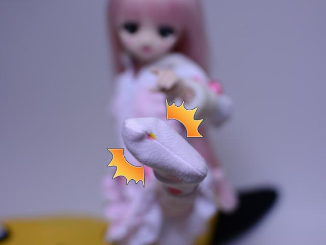 bl_20130605_a_hi.jpg