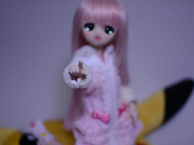bl_20130605_b_hi.jpg