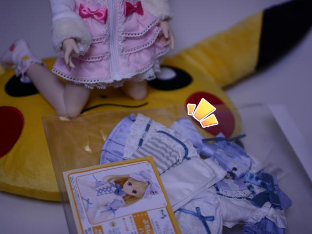 bl_20130605_h_hi.jpg