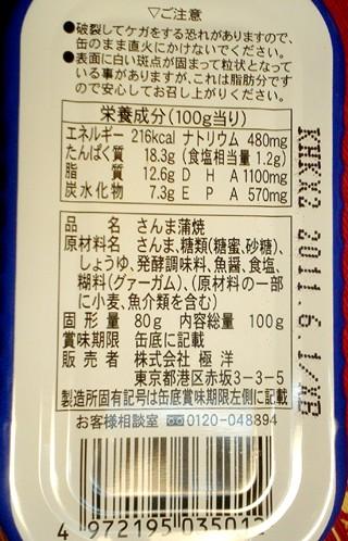 P1019008r.jpg