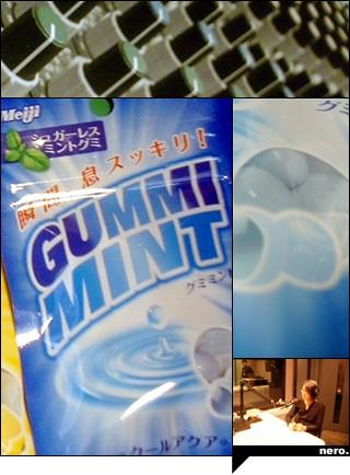 gummi_a0.jpg