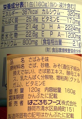P1019675r.jpg