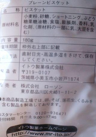 P1035692r.jpg