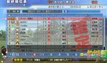 anji-g0yusho-10aug11.jpg