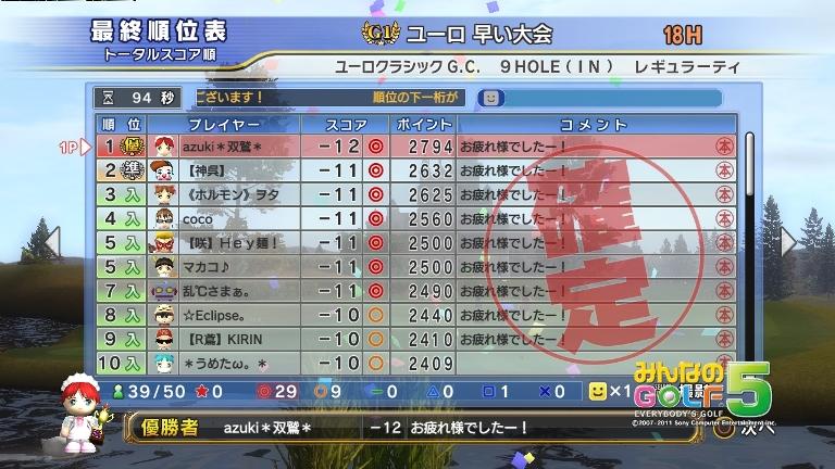 azuki-g1yusho-becameraijin-10dec11.jpg