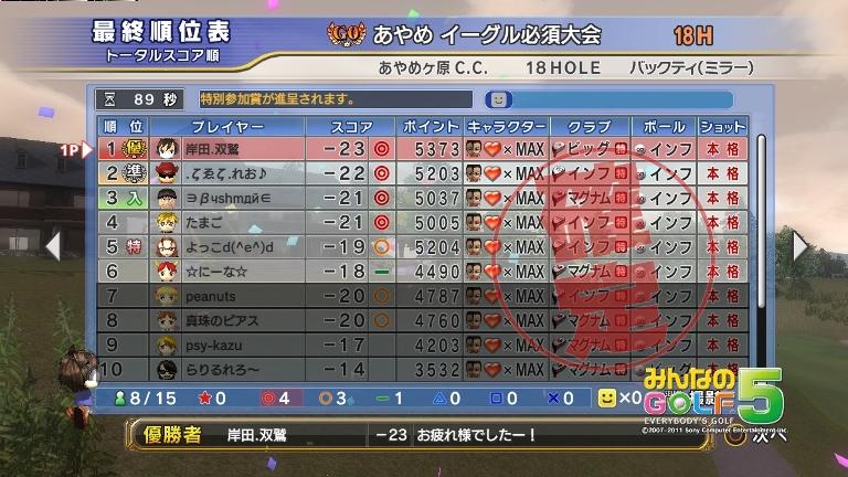 anji-goyusho-ayame-b-18h-sonia.jpg