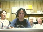 nekoyado_rec0721.jpg