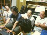nekoyado_rec0721-1.jpg