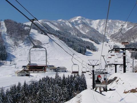 神立高原スキー場_1