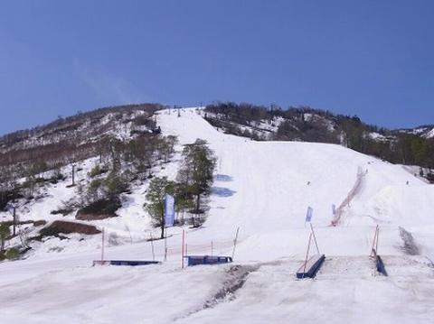 かぐらスキー場_1.jpg