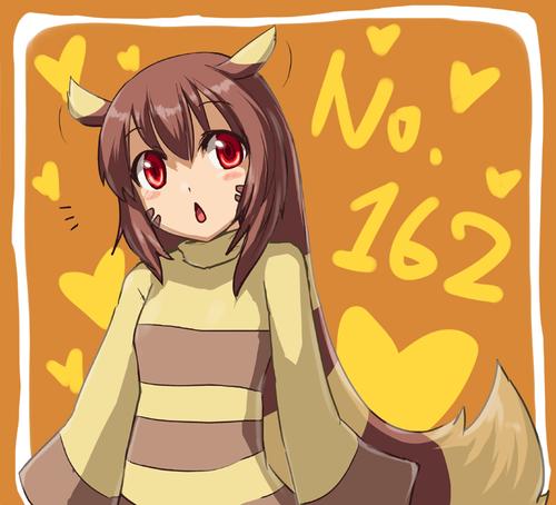 Ma0784.png