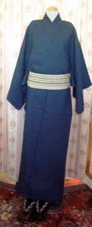 YukataD1.JPG