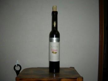 アイスワイン1