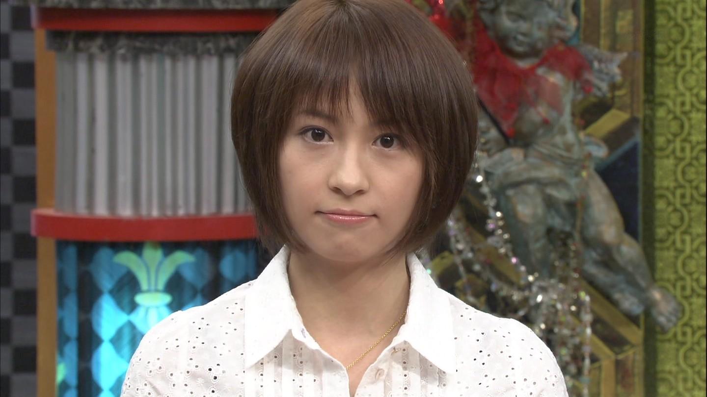 青木裕子 (1983年生)の画像 p1_31