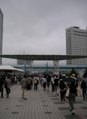 コミケ74_3日目_02