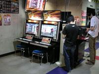 ゲームセンター060806