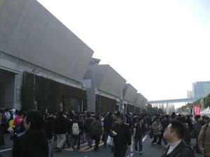 コミックマーケット77_2日目_4
