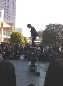 コミケ79_20101229_03