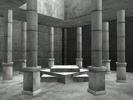 stage02_MMD.jpg