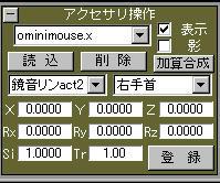6509d4fe.jpg