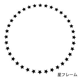 db06634a.jpeg