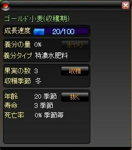 d7b3890c.jpg