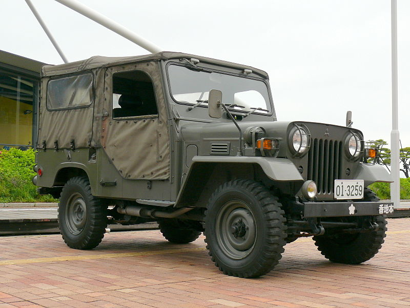 73式小型トラックの画像 p1_21