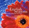 english-seasons.jpg