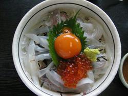 yobuko1.jpg