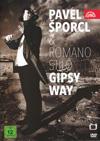 gipsy-way.jpg