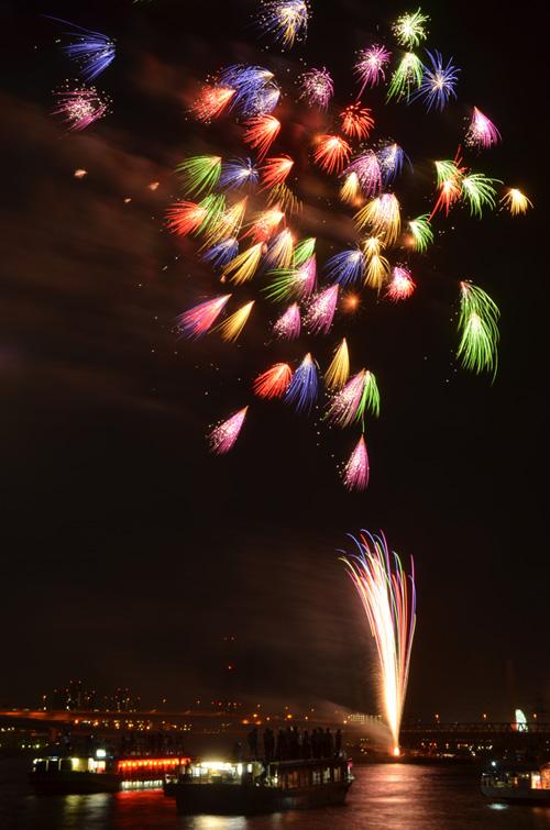 Fireworks01.jpg