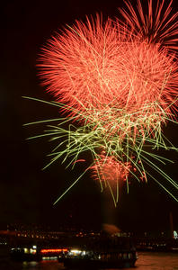 Fireworks03.jpg