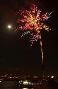 Fireworks07.jpg
