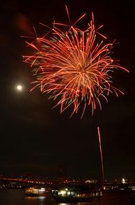 Fireworks08.jpg