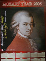 mozart-birth.jpg