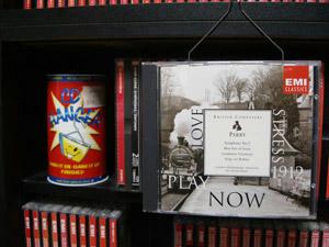 cd-hanger.jpg
