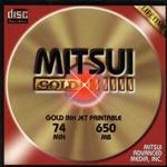gold-disc.jpg