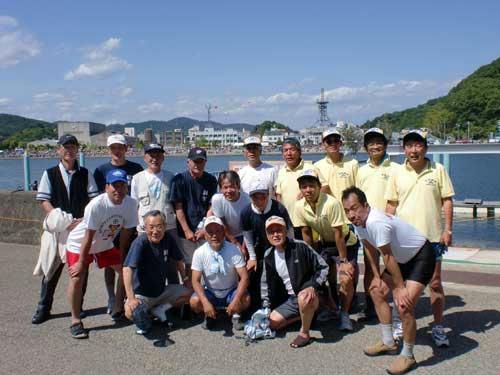 2010.05.03aioi-peron0298.jpg