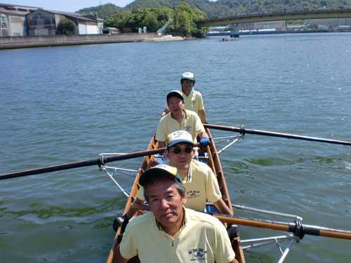 2010.05.03aioi-peron0279.jpg
