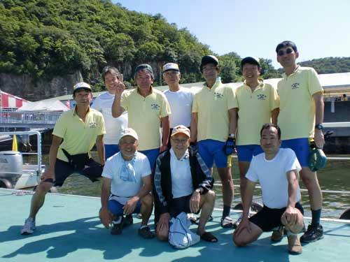 2010.05.03aioi-peron0293.jpg