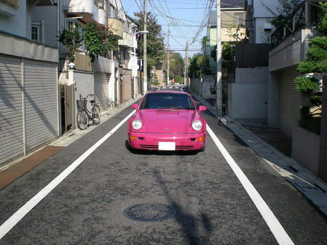 blog505.jpg