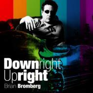 Downright Upright