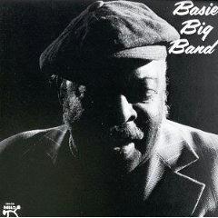 Basie Big Band