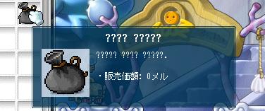 ???? ?????