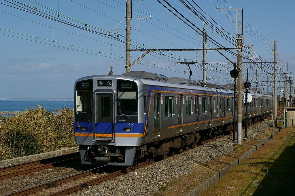 20100207_IMGP8366_1024.JPG