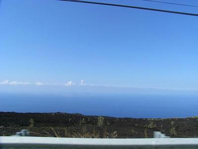 HAWAII006.jpg