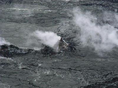 HAWAII021.jpg