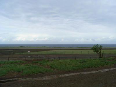 HAWAII038.jpg