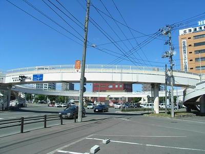 HKD38.jpg