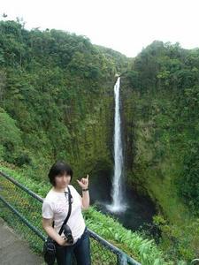 HAWAII_72.jpg